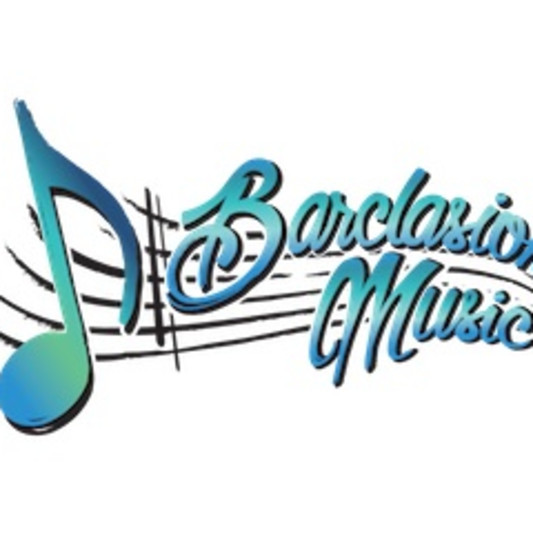 Barclasion Music on SoundBetter