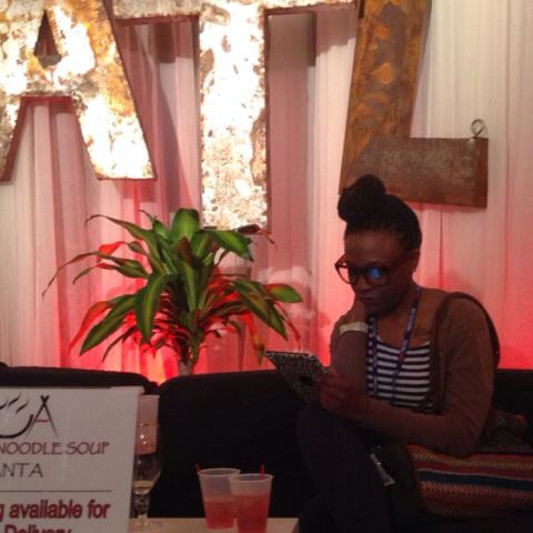 Talitha Gabrielle Music on SoundBetter