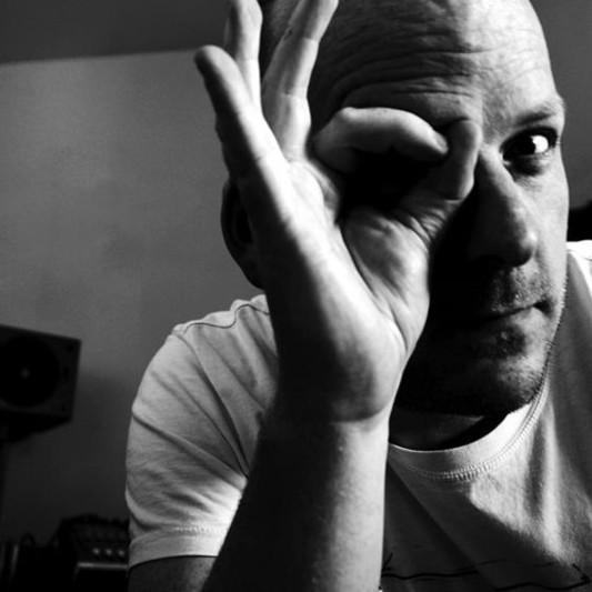 Kenny Inglis on SoundBetter