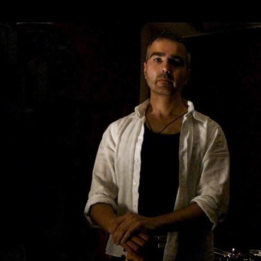 Cristiano Sadun on SoundBetter