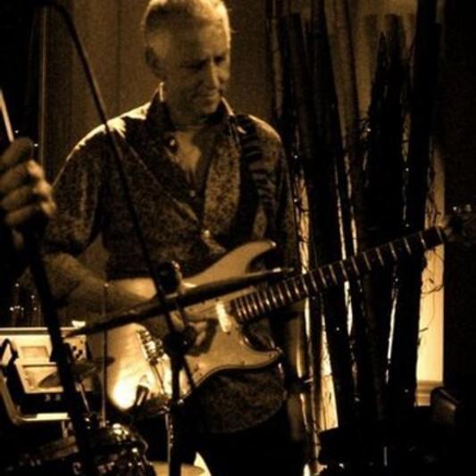Bob Wootton on SoundBetter
