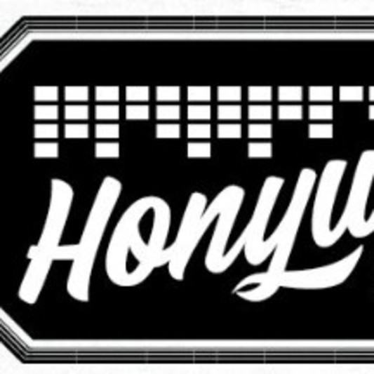 Honywood Studios on SoundBetter