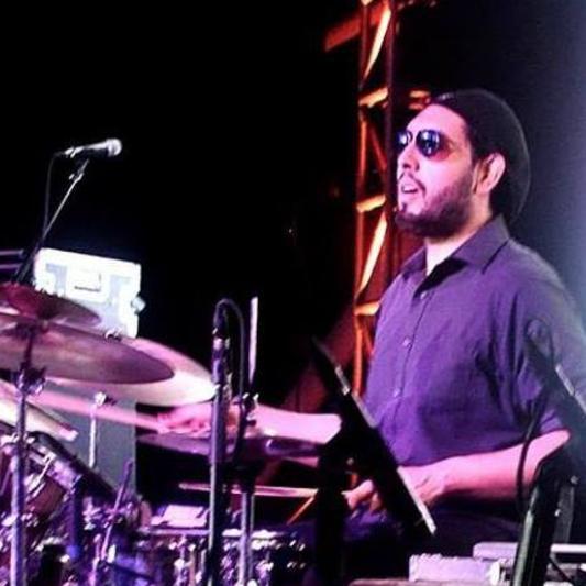 Daniel Navarro Teran on SoundBetter