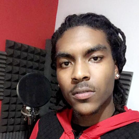 Mo McSwain on SoundBetter