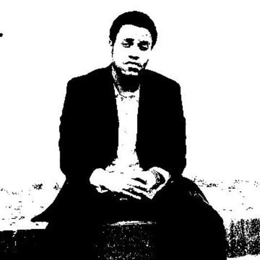 Kevin Michael/ScUriL0uS SaGe on SoundBetter