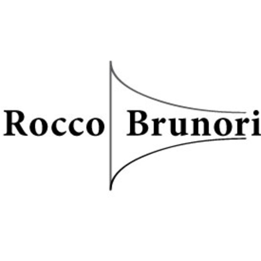 Rocco Brunori on SoundBetter
