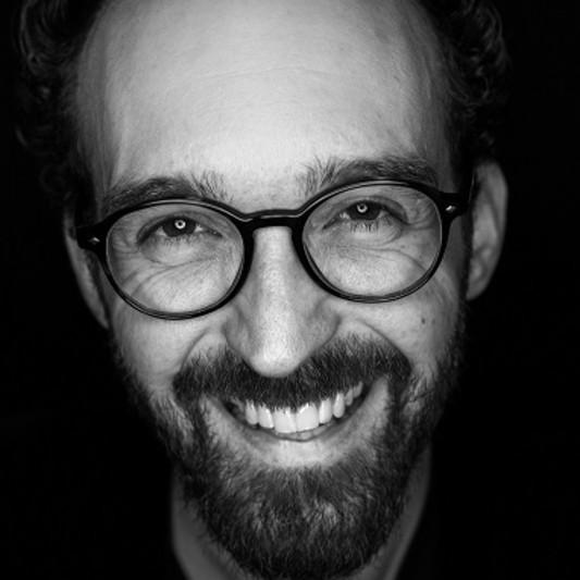 David Scheler on SoundBetter