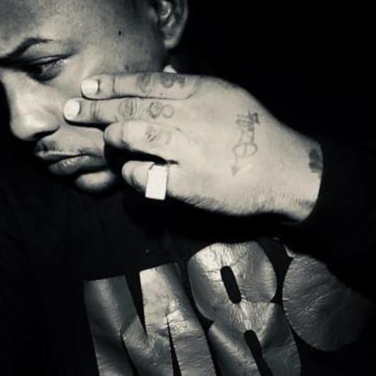 DJ M-80 on SoundBetter