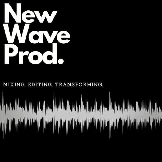 New.Wave.Prod. on SoundBetter