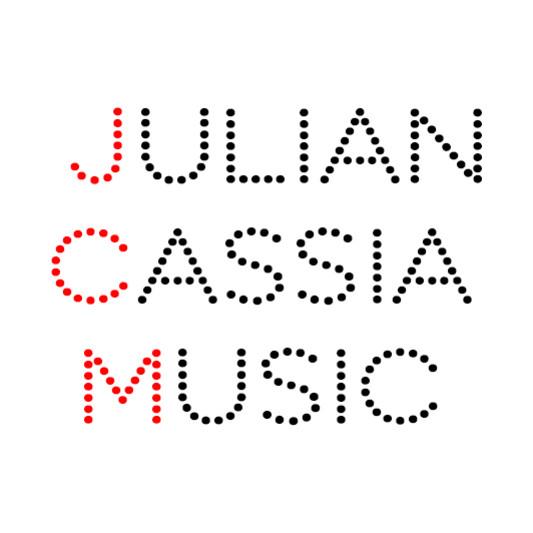 Julian Cassia Music on SoundBetter