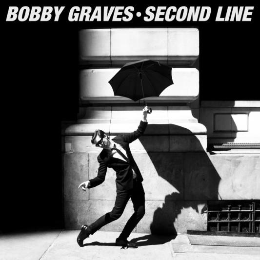 Bobby G. on SoundBetter