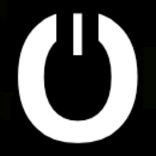 Convergent R. on SoundBetter