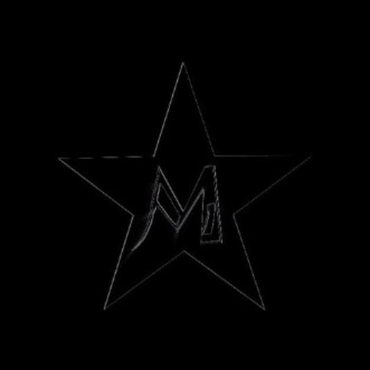blackstar on SoundBetter