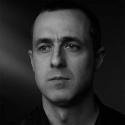 Pau J. on SoundBetter