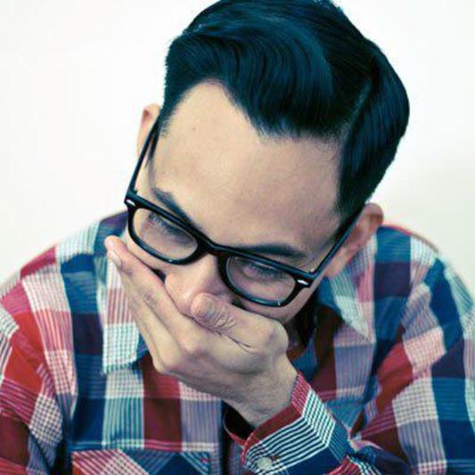 Miguel Lacsamana on SoundBetter