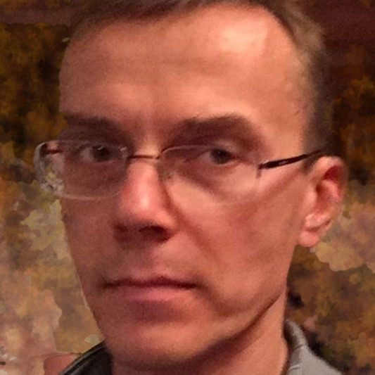 Sergey I. on SoundBetter