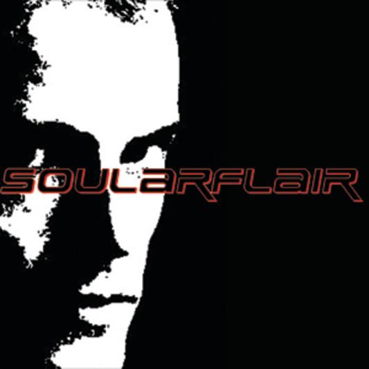 Soularflair on SoundBetter