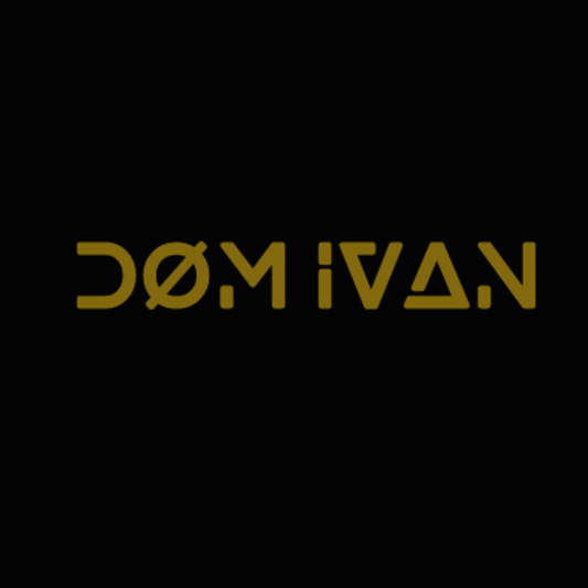DØM IVΛN on SoundBetter