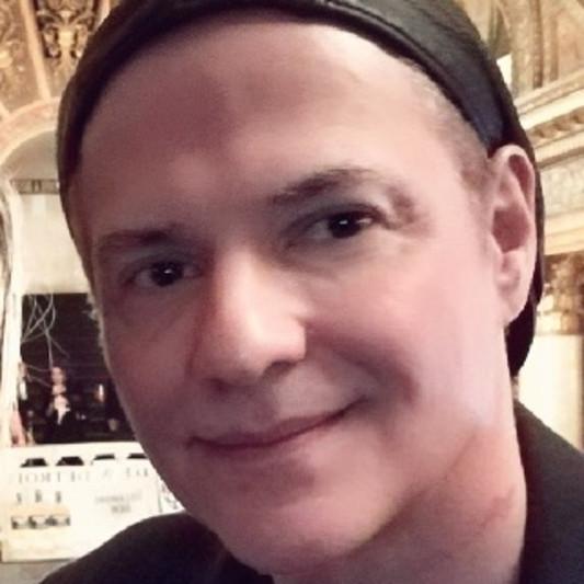 Peter Jay Mix Engineer on SoundBetter