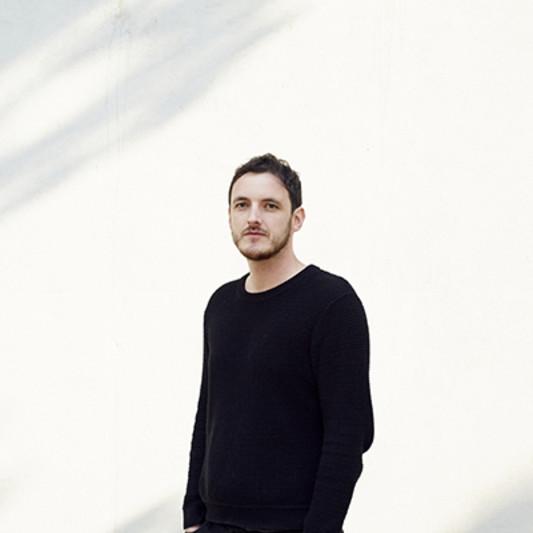 Niall Kearney on SoundBetter