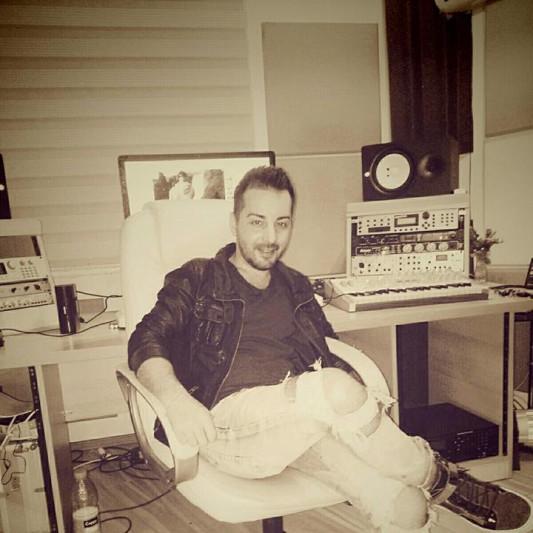 Florin Cioran on SoundBetter