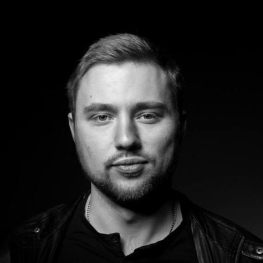 Vladimir D. on SoundBetter