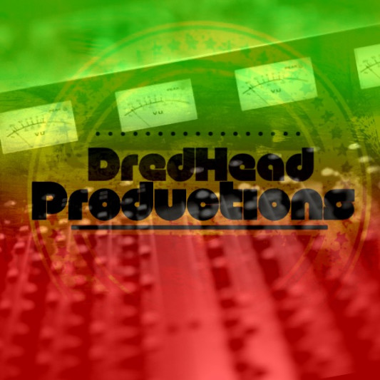 Dred Head Productions on SoundBetter