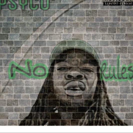 Psyco on SoundBetter