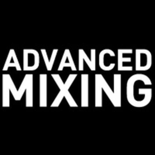 Mmsoundmixing on SoundBetter