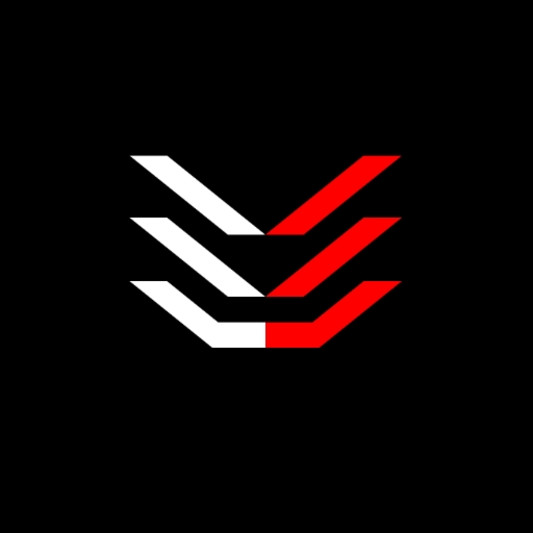 SAMFISH on SoundBetter