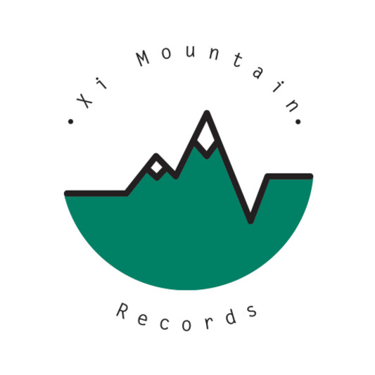Xi Mountain Records on SoundBetter