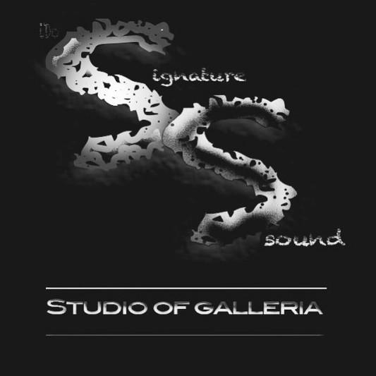 iDo Signature Sound Galleria on SoundBetter