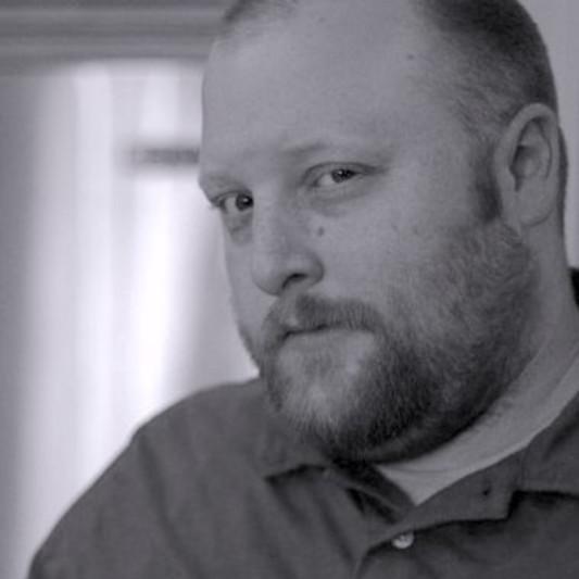 Daniel Clingman on SoundBetter