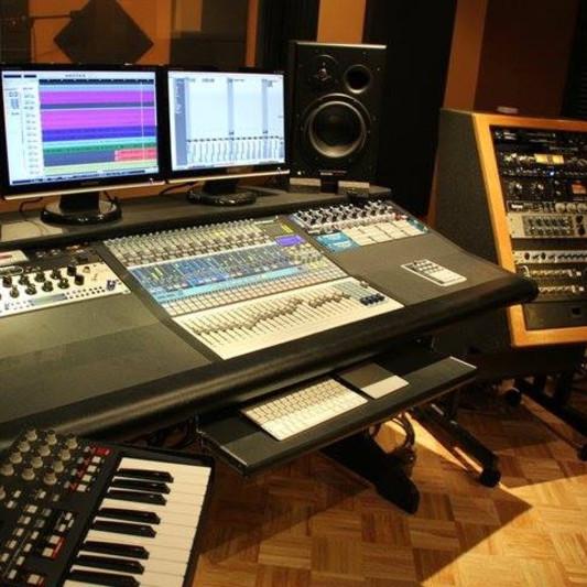 Hassaan Arif on SoundBetter