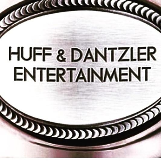 HDE Luxury Studios on SoundBetter