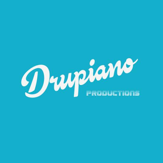 Drupiano on SoundBetter