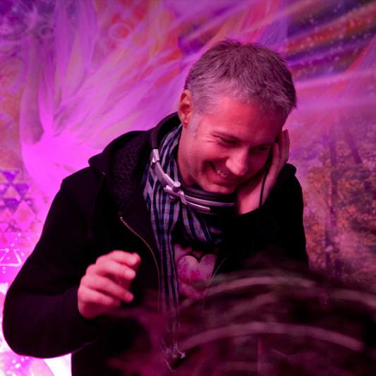 Gabriel Z. on SoundBetter