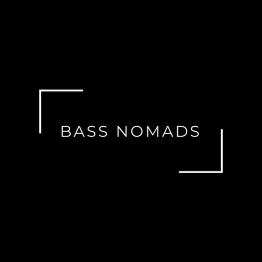 Bass Nomads on SoundBetter