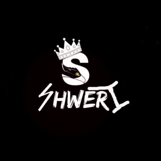 Shweri on SoundBetter