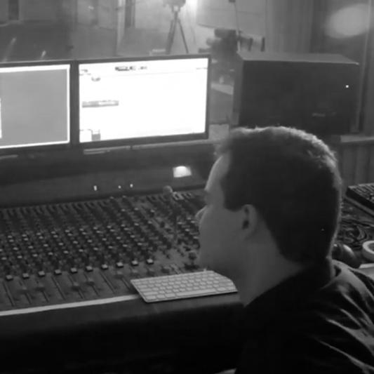 Felipe Silva on SoundBetter