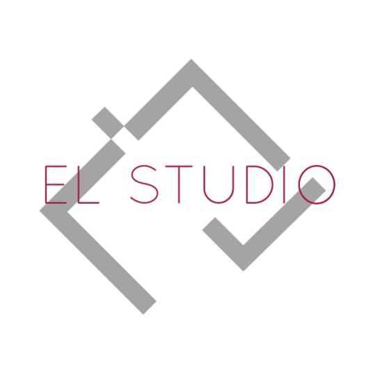 EL Studio on SoundBetter