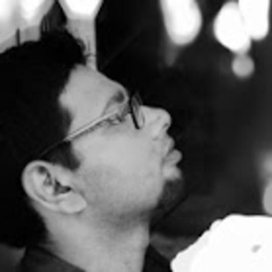 Niladri Sekhar Sarkar on SoundBetter