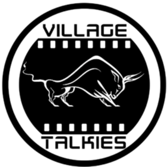 Village Talkies on SoundBetter
