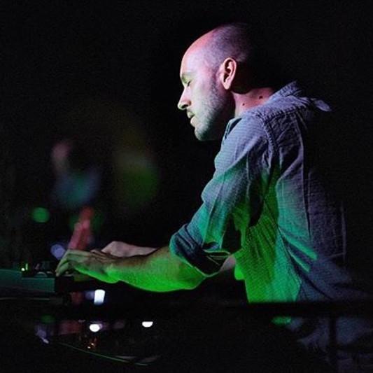 MonteWeberMusic on SoundBetter