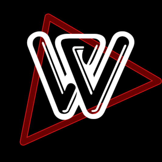 W2000x$ Beats on SoundBetter
