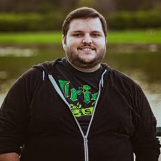 Sean McGrath on SoundBetter