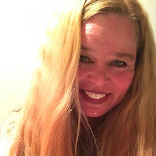 Courtney Chambers on SoundBetter