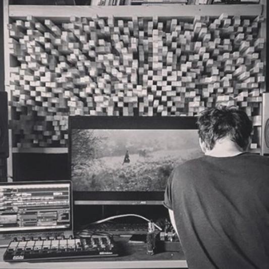 Martin D on SoundBetter