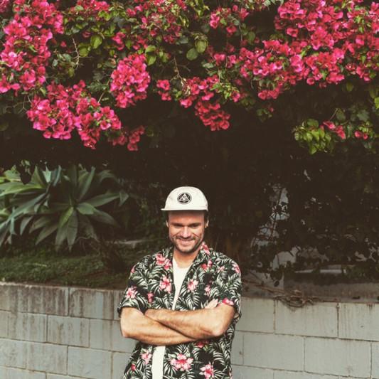 Marco N. on SoundBetter