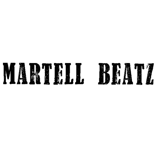 Martell Beatz on SoundBetter